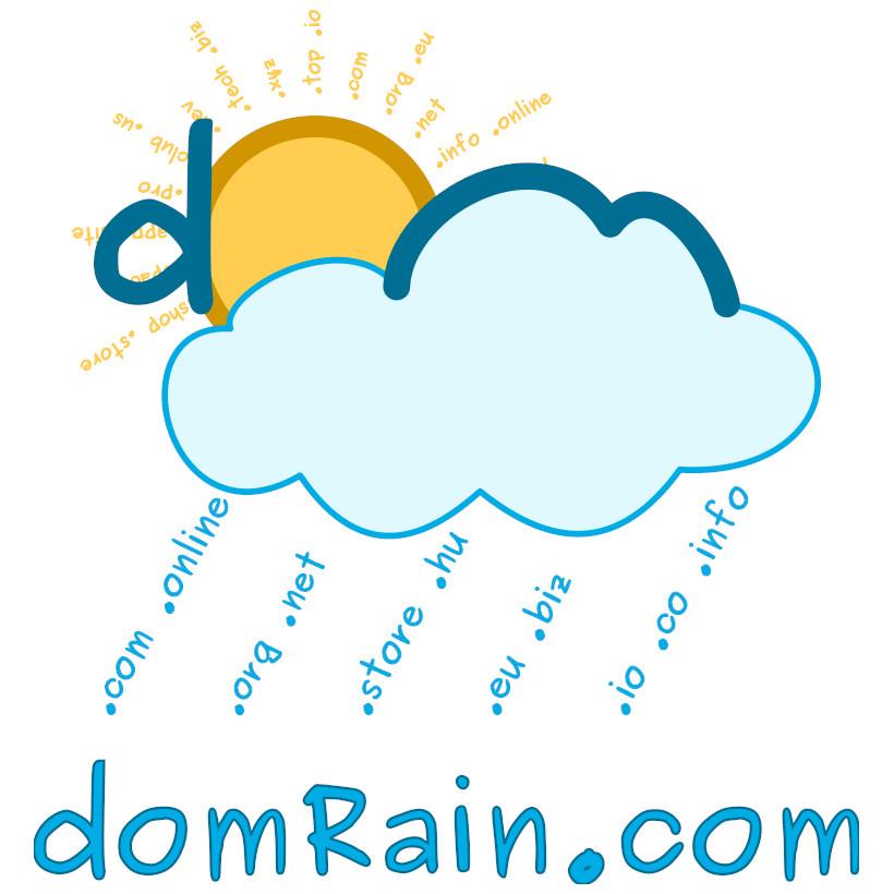 Én vagyok az, aki leszokta a dohányzást